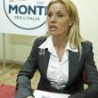"""Annalisa Minetti, sorella Francesca: """"Sto diventando cieca"""" 4"""