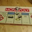 Monopoli: come vincere sempre. I trucchi del gioco
