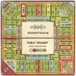 Monopoli: come vincere sempre. I trucchi del gioco7