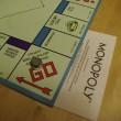 Monopoli: come vincere sempre. I trucchi del gioco5