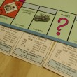 Monopoli: come vincere sempre. I trucchi del gioco4