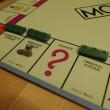 Monopoli: come vincere sempre. I trucchi del gioco2