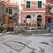 Alluvione Monterosso, giallo soldi raccolti Sky-Repubblica 2
