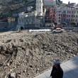 Alluvione Monterosso, giallo soldi raccolti Sky-Repubblica 4