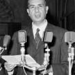 Aldo Moro, uomo 'ndrangheta in via Fani: è Antonio Nirta 5