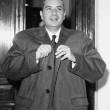 Aldo Moro, uomo 'ndrangheta in via Fani: è Antonio Nirta 4