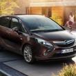 Renault inquinante come Volkswagen: richiamate 15mila auto 2