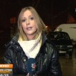 pistola-youtube-diretta-tv-2