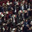 Riforma Boschi, Senato, federalismo: cosa cambia in 14 punti