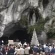 Rosario da Lourdes sbanca in tv: 6,7% di Auditel