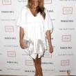 YOUTUBE Top model Stephanie Seymour arrestata: guida ubriaca 2