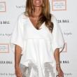 YOUTUBE Top model Stephanie Seymour arrestata: guida ubriaca 3