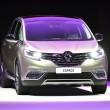Renault inquinante come Volkswagen: richiamate 15mila auto 3
