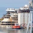 Costa Concordia, 4 anni fa naufragio al Giglio FOTO VIDEO 3