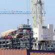 Costa Concordia, 4 anni fa naufragio al Giglio FOTO VIDEO 2