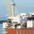 Costa Concordia, 4 anni fa naufragio al Giglio FOTO VIDEO