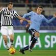 Lazio-Juventus Coppa Italia: diretta streaming Rai.tv 02