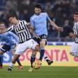 Lazio-Juventus Coppa Italia: diretta streaming Rai.tv 04