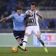 Lazio-Juventus Coppa Italia: diretta streaming Rai.tv 05