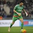 Lazio-Juventus Coppa Italia: diretta streaming Rai.tv 14