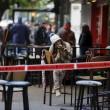YOUTUBE Sparatoria a Tel Aviv: il video dell'attacco 2