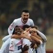 Coppa Italia, Milan-Carpi: streaming Rai.tv, dove vedere 06