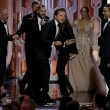Golden Globes 2016, tutti i vincitori per categoria 01