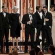 Golden Globes 2016, tutti i vincitori per categoria 03