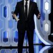 Golden Globes 2016, tutti i vincitori per categoria 08