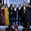 Golden Globes 2016, tutti i vincitori per categoria 10