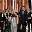 Golden Globes 2016, tutti i vincitori per categoria 11