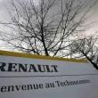 Renault inquinante come Volkswagen: richiamate 15mila auto