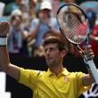 "Tennis, scommesse. Djokovic: ""Mi offrirono 200mila dollari"""