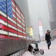 Tempesta Jonas sugli Usa: New York ferma, morti salgono a 19 2