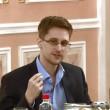 Datagate, arresto di Miranda legittimo: portava file Snowden