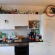 Gatto nella cucina dov'è nascosto? Nuovo tormentone web3