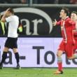 Alessandria-Cuneo Sportube: streaming diretta live