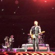 YOUTUBE Springsteen canta Rebel Rebel: tributo a David Bowie