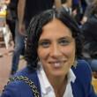 Torino, consigliera M5s multata litiga con la vigilessa5