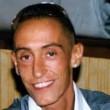 Stefano Cucchi, sorella Ilaria pubblica foto agente su Fb 6