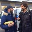 Tapiro d'oro a Checco Zalone: Non ha raggiunto 100mln