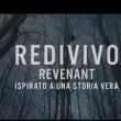 YOUTUBE The Revenant di Inarritu VIDEO trailer in italiano3