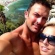 Trifone Ragone e Teresa Costanza, il killer temeva denuncia?