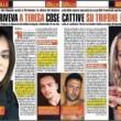 Trifone Ragone-Teresa Costanza: Ruotolo non sarà sentito