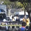 Istanbul, kamikaze Isis tra turisti: morti e feriti2