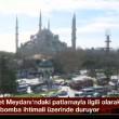 Istanbul, kamikaze Isis tra turisti: morti e feriti9