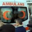 Istanbul, kamikaze Isis tra turisti: morti e feriti12