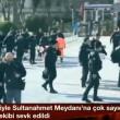 Istanbul, kamikaze Isis tra turisti: morti e feriti6