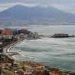 Vesuvio, metà Napoli nella mappa del rischio 3