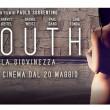 Madalina Ghenea, valletta Sanremo nuda e sexy in Youth